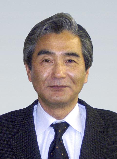 嶋田 左平